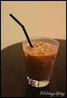Iced-Chocolate
