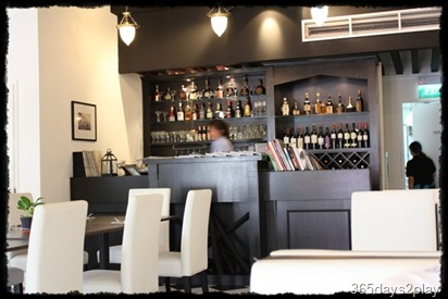 Black Earth Cafe (3)