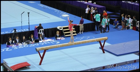 YOG Gym WQ1 - Rachel Giam on Beam (2)