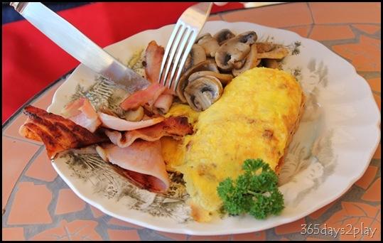 Lavendale - Breakfast (3)