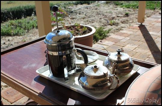Lavendale - Breakfast (4)