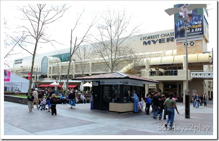 Perth City (2)