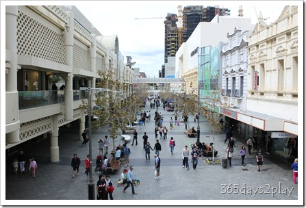 Perth City (5)