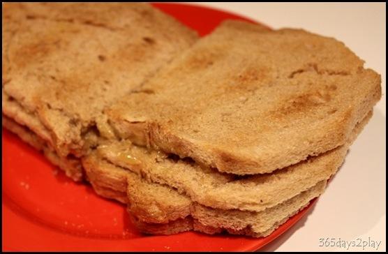 Yakun Kaya Toast (2)