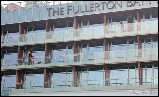Fullerton Bay Hotel (11)