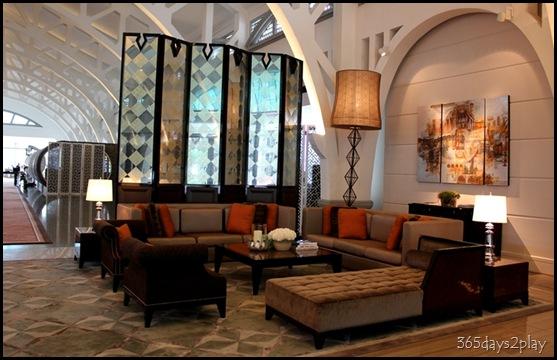 Fullerton Bay Hotel (8)
