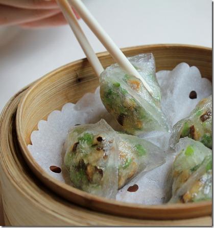 Lei Garden Crystal Dumpling (2)