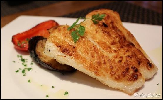 Salta Cod Fish (2)