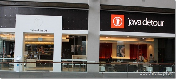 Marina Bay Sands Mall (16)
