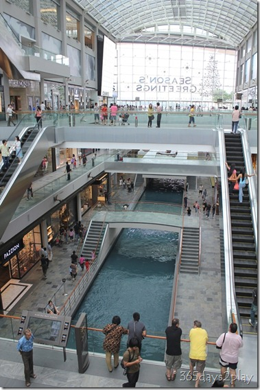 Marina Bay Sands Mall (3)