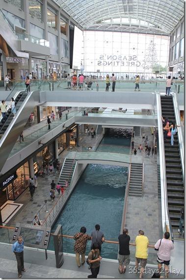 Marina Bay Sands Mall (3)