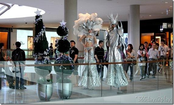 Marina Bay Sands Mall (6)