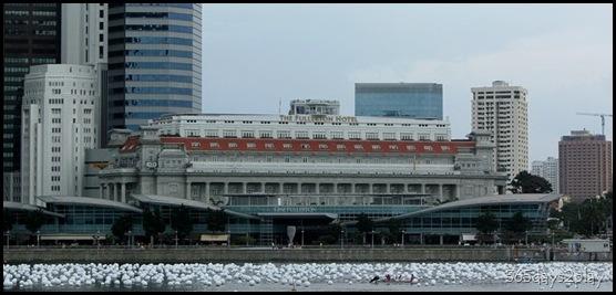 Singapore Central Business District (4)
