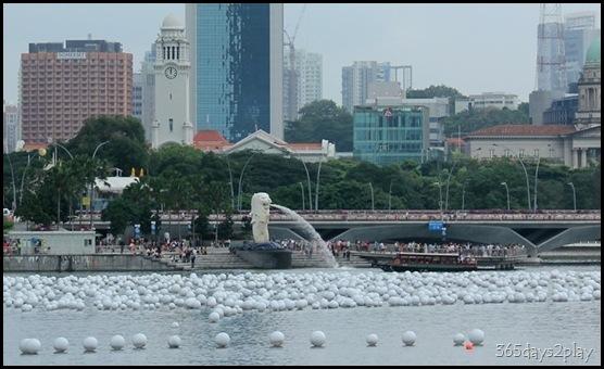 Singapore Central Business District (7)