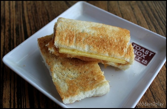 ToastBox Kaya Toast with Butter (2)