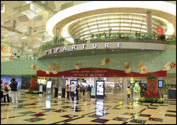 Changi Airport (13)