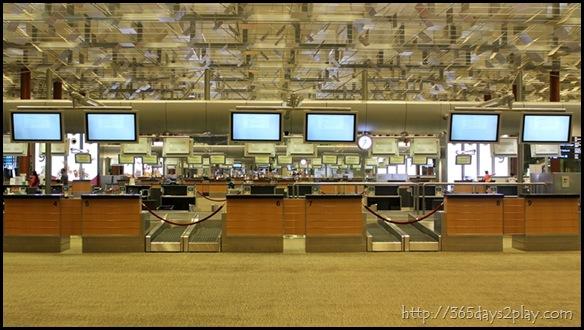 Changi Airport (15)