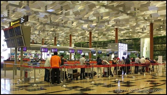 Changi Airport (18)