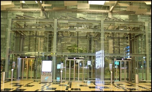 Changi Airport (19)