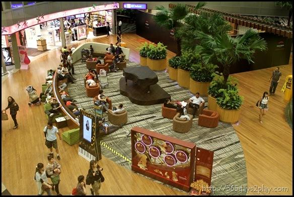 Changi Airport (3)