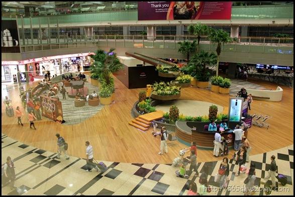 Changi Airport (4)