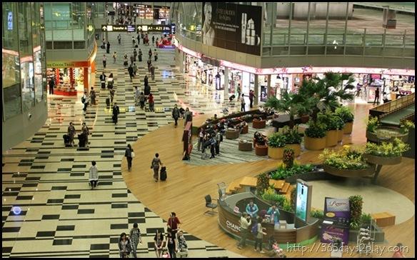 Changi Airport (5)