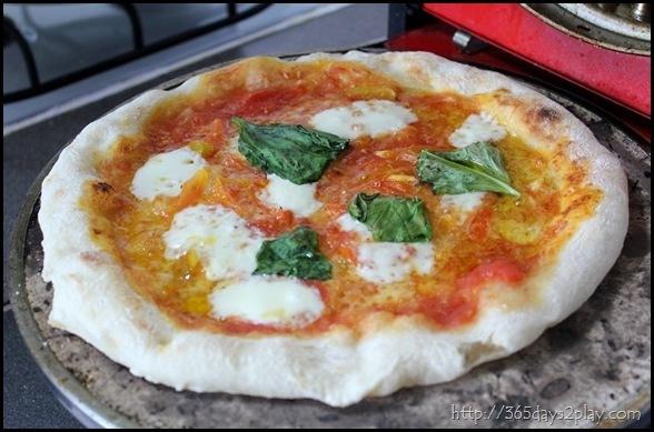 Com'è Va Pizzaria (5)_thumb
