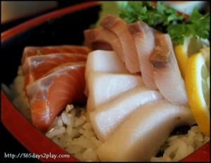 HimawariSashimiRicebox2_thumb.jpg