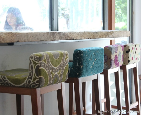 funky cafe furniture. loyselu0027s toy funky high chairs cafe furniture
