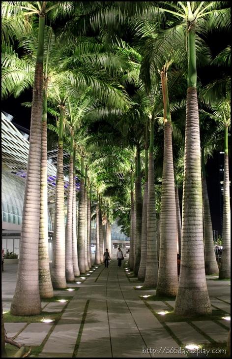 Marina Bay Sands (2)