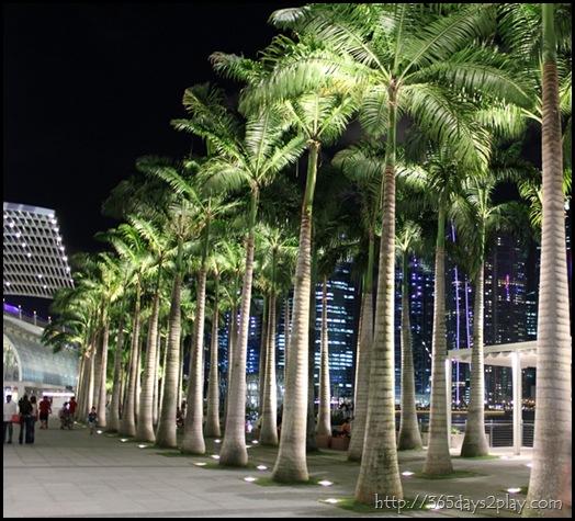 Marina Bay Sands (3)