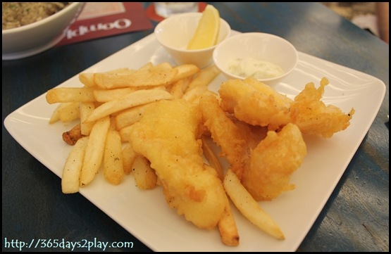 Oomphaticos - Fish & Chips (2)