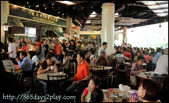 Singapore Food Trail (10)