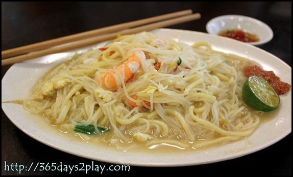 Singapore Food Trail (12)