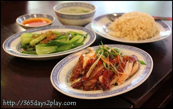 Singapore Food Trail (13)