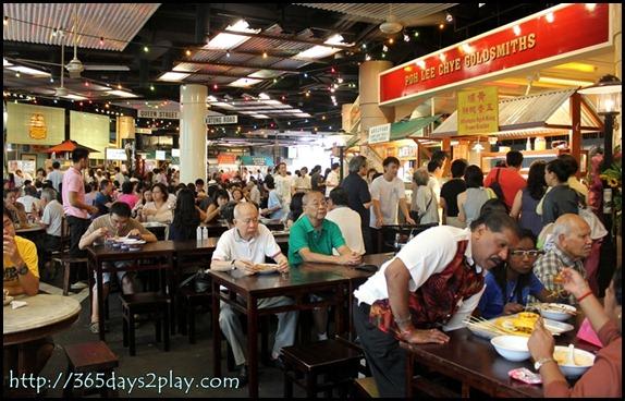 Singapore Food Trail (3)
