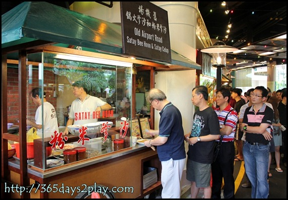 Singapore Food Trail (5)
