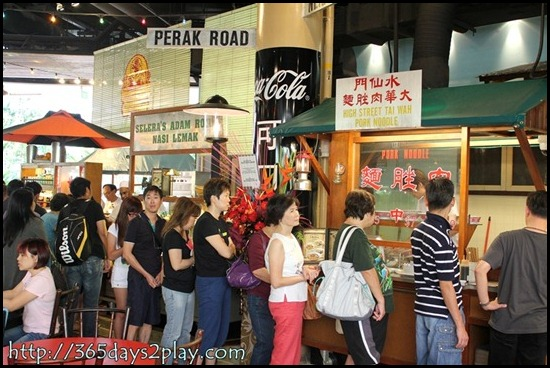 Singapore Food Trail (8)