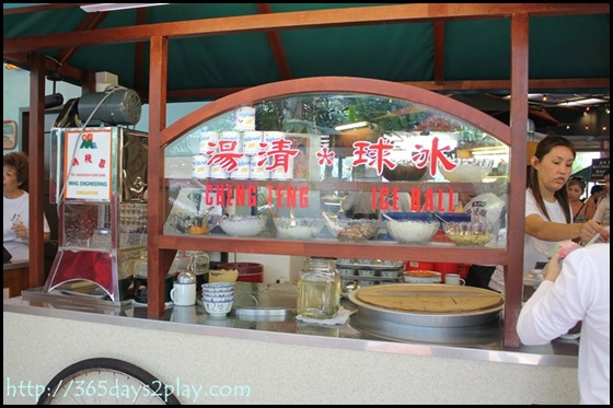 Singapore Food Trail (11)