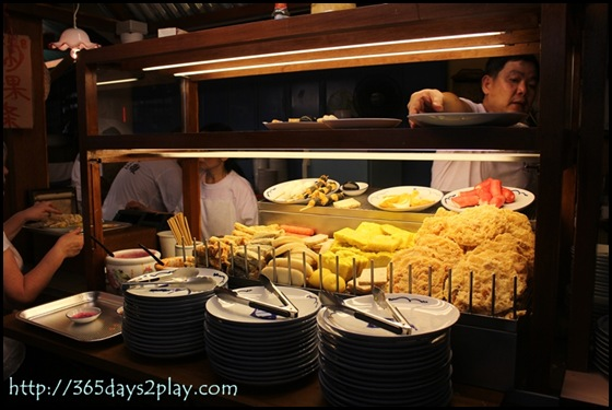 Singapore Food Trail (21)