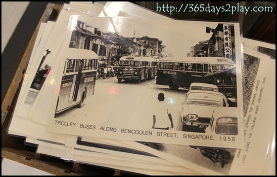 Singapore Food Trail (28)