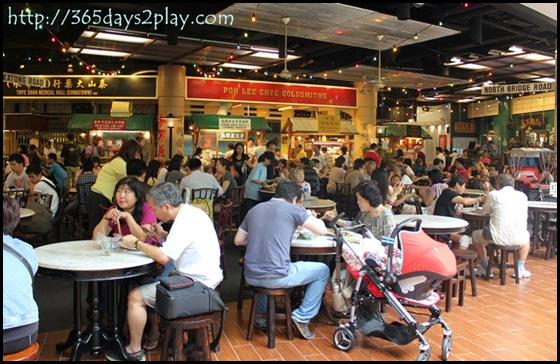 Singapore Food Trail (41)