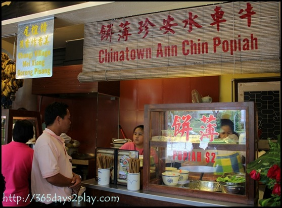 Singapore Food Trail (42)
