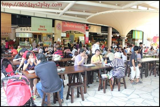Singapore Food Trail (44)