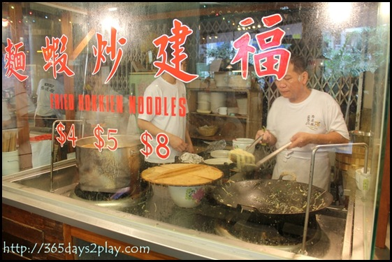 Singapore Food Trail (4)