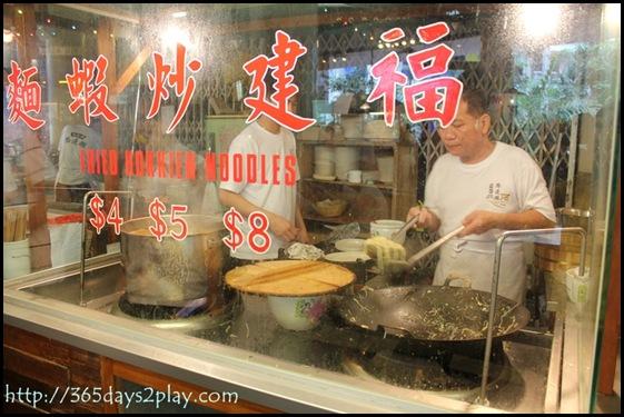 Singapore Food Trail (4)