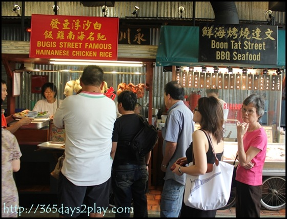 Singapore Food Trail (7)