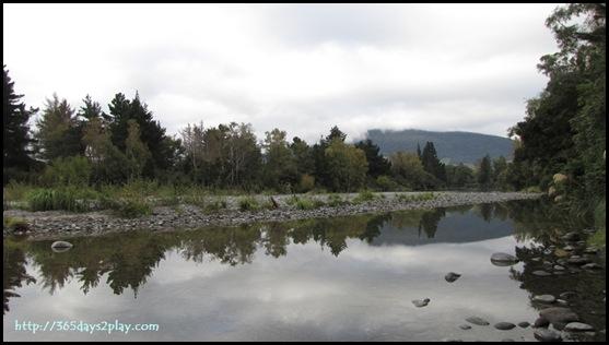 Tongariro River (4)
