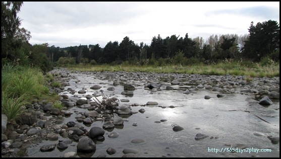 Tongariro River (5)