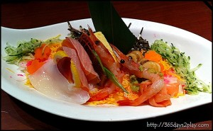 Watami-Mixed-Sashimi-Rice_thumb.jpg